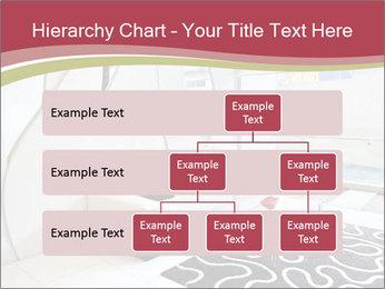 0000086943 PowerPoint Template - Slide 67
