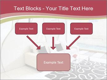0000086943 PowerPoint Template - Slide 70