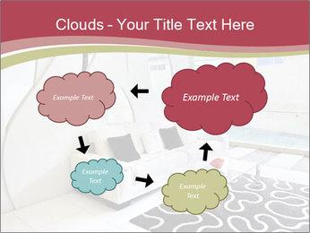 0000086943 PowerPoint Template - Slide 72