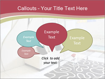0000086943 PowerPoint Template - Slide 73