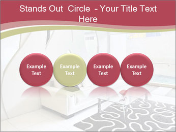 0000086943 PowerPoint Template - Slide 76
