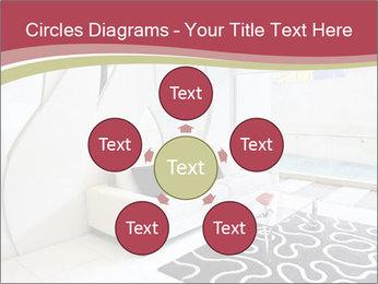 0000086943 PowerPoint Template - Slide 78