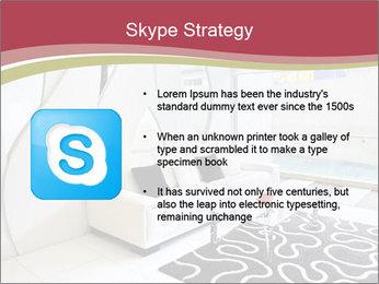 0000086943 PowerPoint Template - Slide 8