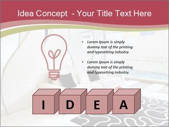 0000086943 PowerPoint Template - Slide 80