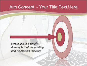 0000086943 PowerPoint Template - Slide 83
