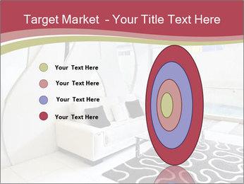 0000086943 PowerPoint Template - Slide 84