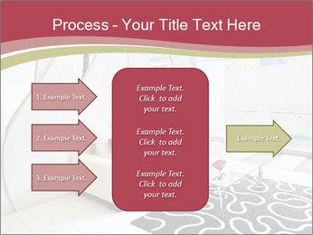 0000086943 PowerPoint Template - Slide 85