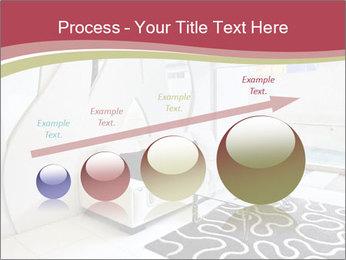 0000086943 PowerPoint Template - Slide 87