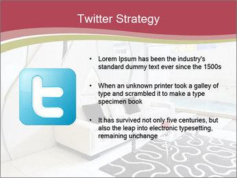 0000086943 PowerPoint Template - Slide 9
