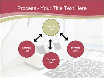 0000086943 PowerPoint Template - Slide 91