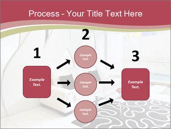0000086943 PowerPoint Template - Slide 92