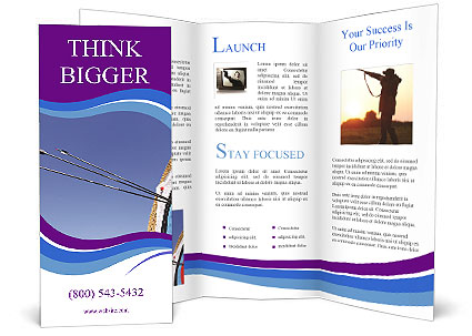 0000086944 Brochure Templates