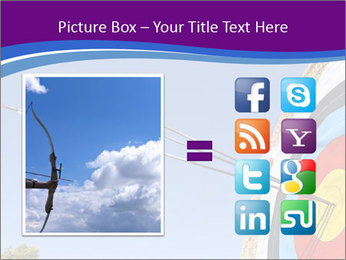 0000086944 PowerPoint Template - Slide 21