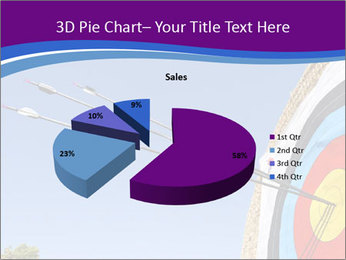 0000086944 PowerPoint Template - Slide 35