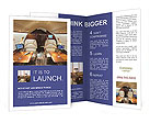 0000086945 Brochure Templates