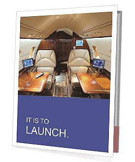 0000086945 Presentation Folder
