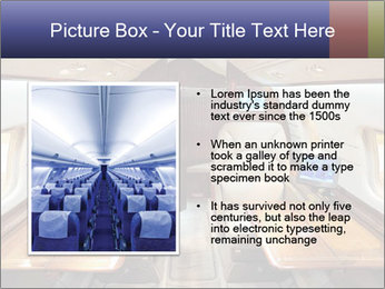 0000086945 PowerPoint Template - Slide 13
