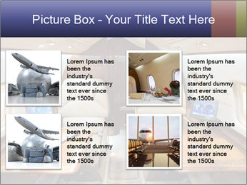 0000086945 PowerPoint Template - Slide 14