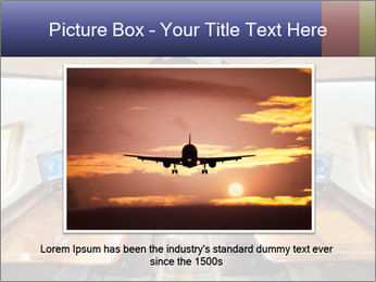 0000086945 PowerPoint Template - Slide 16