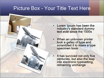 0000086945 PowerPoint Template - Slide 17