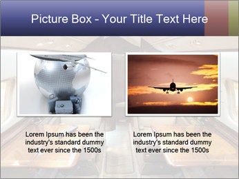 0000086945 PowerPoint Template - Slide 18