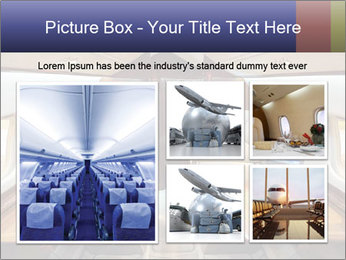 0000086945 PowerPoint Template - Slide 19