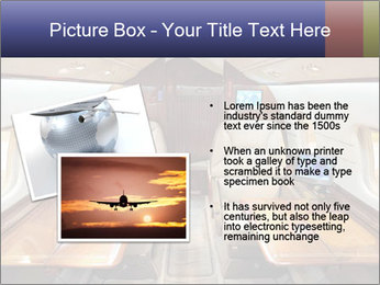 0000086945 PowerPoint Template - Slide 20