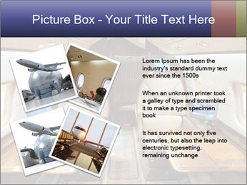 0000086945 PowerPoint Template - Slide 23