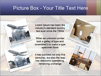 0000086945 PowerPoint Template - Slide 24