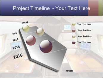 0000086945 PowerPoint Template - Slide 26