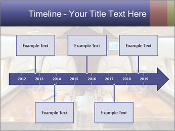 0000086945 PowerPoint Template - Slide 28