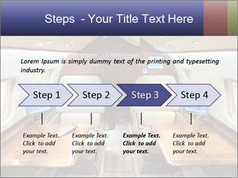 0000086945 PowerPoint Template - Slide 4