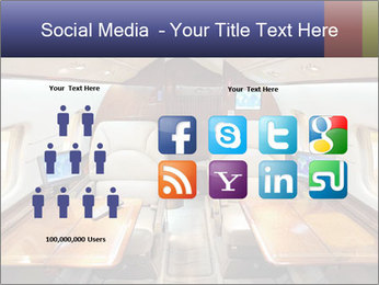 0000086945 PowerPoint Template - Slide 5