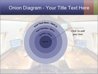 0000086945 PowerPoint Template - Slide 61