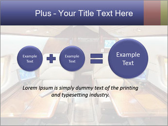 0000086945 PowerPoint Template - Slide 75