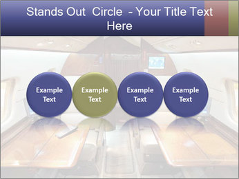 0000086945 PowerPoint Template - Slide 76