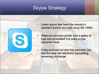 0000086945 PowerPoint Template - Slide 8