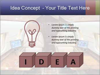 0000086945 PowerPoint Template - Slide 80