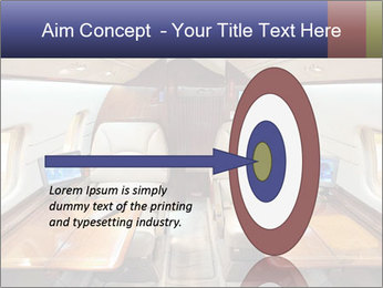 0000086945 PowerPoint Template - Slide 83
