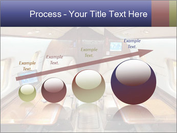 0000086945 PowerPoint Template - Slide 87