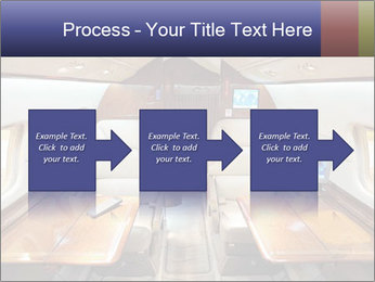 0000086945 PowerPoint Template - Slide 88