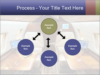 0000086945 PowerPoint Template - Slide 91