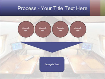 0000086945 PowerPoint Template - Slide 93