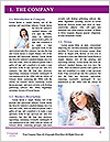 0000086946 Word Template - Page 3
