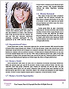 0000086946 Word Template - Page 4