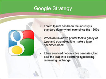 0000086947 PowerPoint Templates - Slide 10