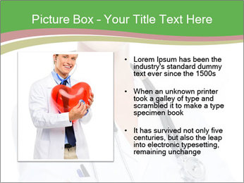 0000086947 PowerPoint Templates - Slide 13