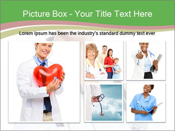 0000086947 PowerPoint Templates - Slide 19