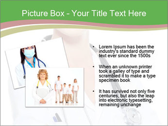 0000086947 PowerPoint Templates - Slide 20