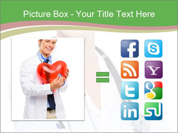 0000086947 PowerPoint Templates - Slide 21